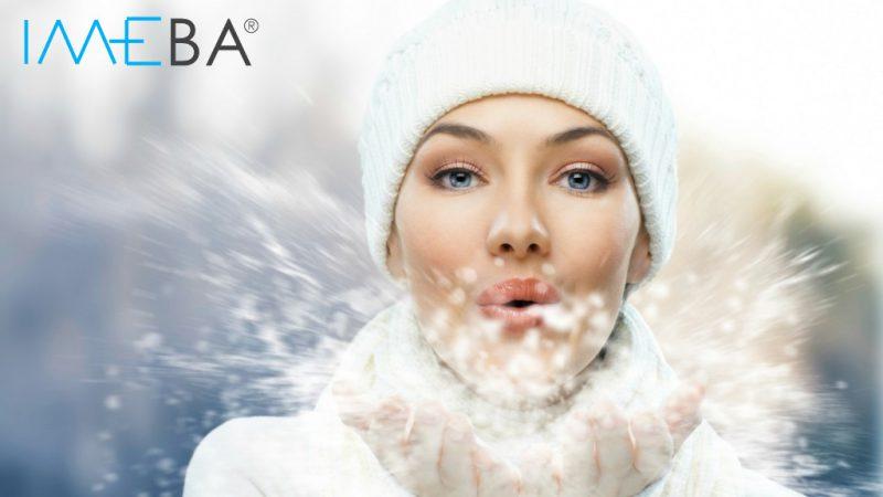 winter-skin-1024x576